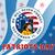 amerikai · hazafi · nap · 911 · poszter · üdvözlőlap - stock fotó © patrimonio