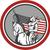 asker · ABD · bayrak · amerikan · savaş · hizmet - stok fotoğraf © patrimonio
