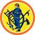 pompier · pompier · ax · échelle · lance · crochet - photo stock © patrimonio