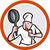 şef · tava · gıda · Metal · mutfak - stok fotoğraf © patrimonio