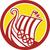 vikingo · ilustración · antigua · mar · océano - foto stock © patrimonio