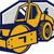 út · ipari · kerék · gép · felszerlés · nyomás - stock fotó © patrimonio