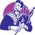 scotsman scottish bagpiper playing bagpipes stock photo © patrimonio