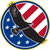aanval · geweer · illustratie · amerikaanse · sterren - stockfoto © patrimonio