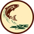 atlantic salmon fish jumping water retro stock photo © patrimonio