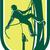 lenhador · árvore · cirurgião · ilustração - foto stock © patrimonio