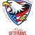 feliz · día · americano · águila · tarjeta · de · felicitación · anunciante - foto stock © patrimonio
