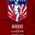 american marathon runner good legs poster stock photo © patrimonio