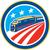 鉄道 · エンジン · フロント · キャップ - ストックフォト © patrimonio