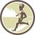 maratona · runner · jogger · fitness · esecuzione · lato - foto d'archivio © patrimonio