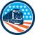 diesel · trein · natuur · zomer · container · milieu - stockfoto © patrimonio