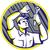 作業 · レトロな · 実例 · 斧 · スタイル - ストックフォト © patrimonio