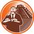 retro · piramidy · wysoki · technologii · tle - zdjęcia stock © patrimonio