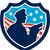 ochroniarz · policjant · policji · psa · ilustracja - zdjęcia stock © patrimonio