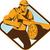 lumberjack logger crosscut saw retro stock photo © patrimonio