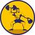 гири · фитнес · человека · веса - Сток-фото © patrimonio