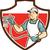 спрей · пушки · лице · работу · бейсбольной - Сток-фото © patrimonio