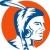 native american indian brave stock photo © patrimonio