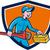 homem · caixa · de · ferramentas · ilustração · 3d · ferramentas · cara - foto stock © patrimonio