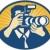 photographer dslr camera shooting retro stock photo © patrimonio