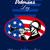 modern veterans day american soldier greeting card stock photo © patrimonio