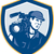 cameraman film crew hd camera video shield retro stock photo © patrimonio