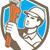 plombier · favori · clé · bâtiment · homme - photo stock © patrimonio