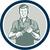 配管 · 猿 · レンチ · 実例 · 立って - ストックフォト © patrimonio