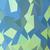 3D · resumen · azulejos · mosaico · azul · verde - foto stock © patrimonio
