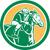 carreras · de · caballos · Pack · carrera · caballos · grupo - foto stock © patrimonio