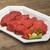 生 · 肉 · アスパラガス · 食品 · 背景 · レストラン - ストックフォト © paulovilela
