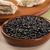 preto · feijões · fundo · comer · sombra - foto stock © paulovilela