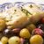tipikus · edény · eredeti · tányér · hal · előkészített - stock fotó © paulovilela