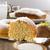 czekolady · Kokosowe · ciasto · wiśni - zdjęcia stock © paulovilela