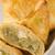 vegetal · queijo · tabela · soda · laranja · suco · de · laranja - foto stock © paulovilela