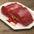 carne · papel · comida - foto stock © paulovilela