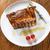 gustoso · alla · griglia · verdura · legno · salute - foto d'archivio © paulovilela