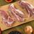 vesepecsenye · disznóhús · vaj · serpenyő · konyha · vacsora - stock fotó © paulovilela