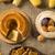 tavola · torta · popcorn · patate · festival · decorazione - foto d'archivio © paulovilela