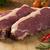 carne · mercado · verde - foto stock © paulovilela