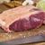orgánico · rojo · crudo · filete · solomillo - foto stock © paulovilela