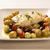 tipikus · edény · eredeti · étel · étterem · főzés - stock fotó © paulovilela