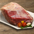 ruw · vlees · geïsoleerd · keuken · markt · koken - stockfoto © paulovilela
