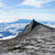 Top of Mount Kinabalu stock photo © paulwongkwan
