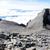 felső · égbolt · háttér · hegy · utazás · kő - stock fotó © paulwongkwan