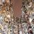 Hong · Kong · kompakt · hayat · Bina · şehir · manzara - stok fotoğraf © paulwongkwan