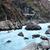 tigre · canyon · Chine · eau · nature · Voyage - photo stock © paulwongkwan