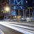 современных · городского · ночному · городу · время · Freeway · движения - Сток-фото © paulwongkwan