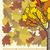 renk · sonbahar · ağaç · ahşap · orman · dizayn - stok fotoğraf © pballphoto