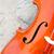 cello · geïsoleerd · zwarte · viool · jazz - stockfoto © pekour
